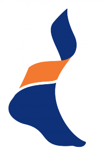 LBT logó