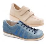 Diabétesz cipő