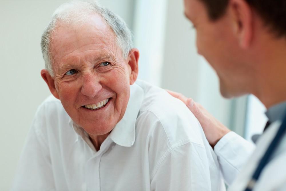 idős-embert-nyugtatunk1