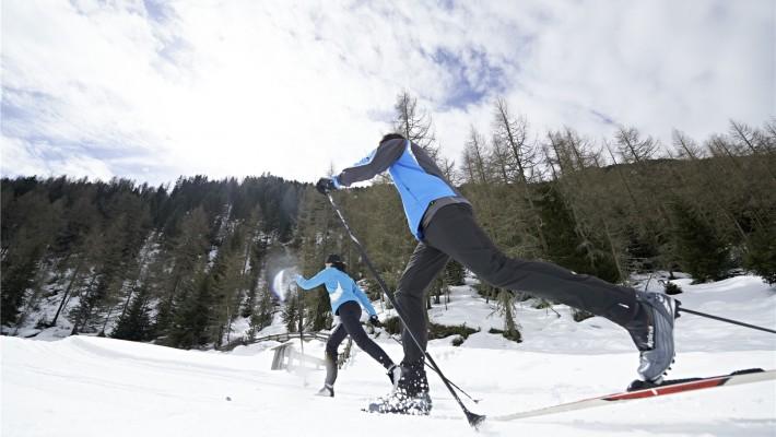 Segédeszközök téli sportokhoz