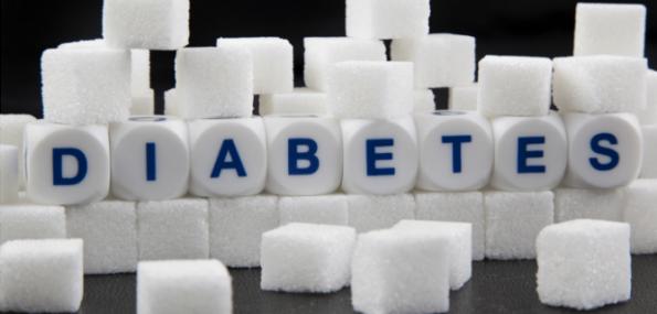 A cukorbetegség 8 legjellemzőbb tünete