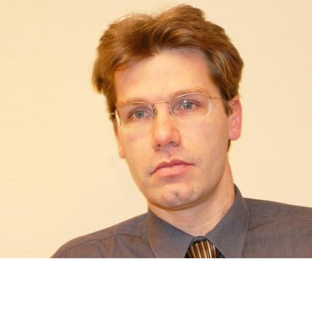 Dr. Körmendi Zoltán gyermekspecialista, ortopéd sebész szakorvos