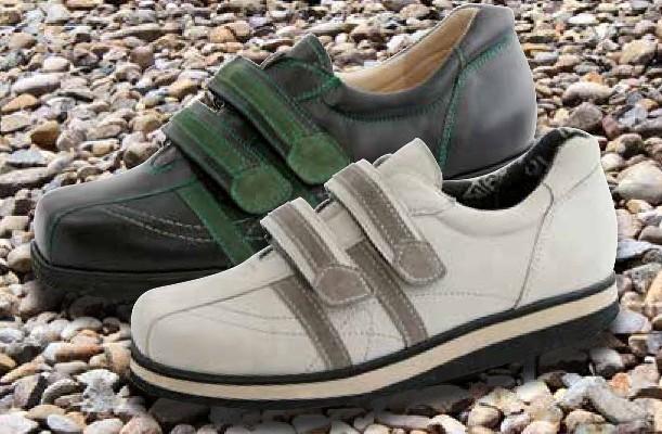 Egyedi ortopéd cipők Dr. Orto minőségben