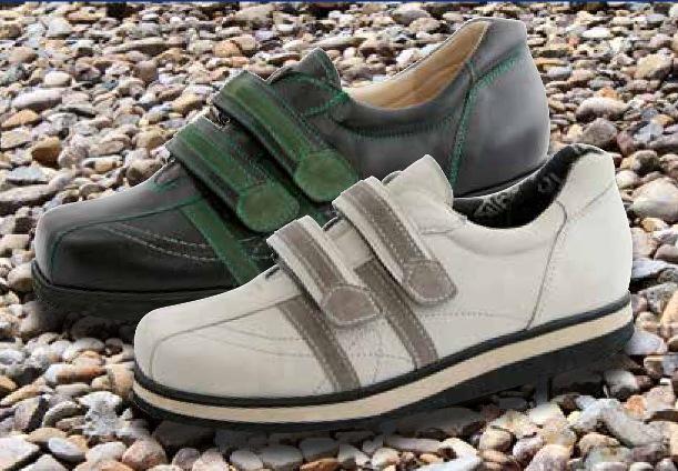 d99c4ba115 Egyedi ortopéd cipők Dr. Orto minőségben