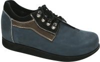 Cukorbeteg cipő