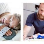 Új kéz ortézisek a Bauerfeindtól – komplett stabilitás a kéznek