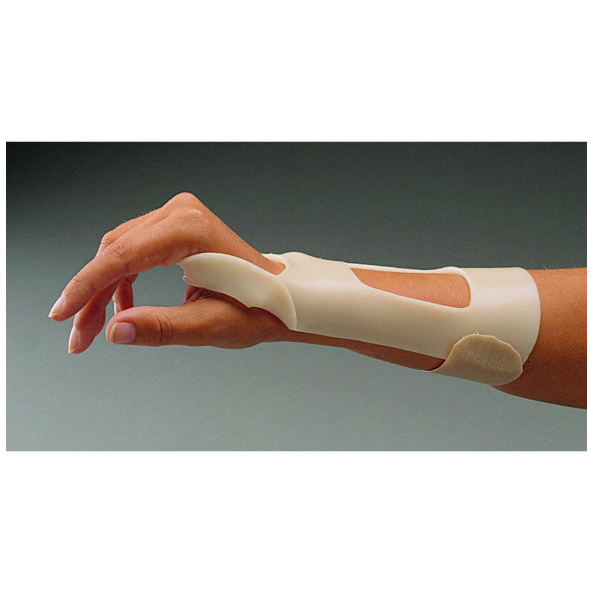 artróziskezelő eszköz)