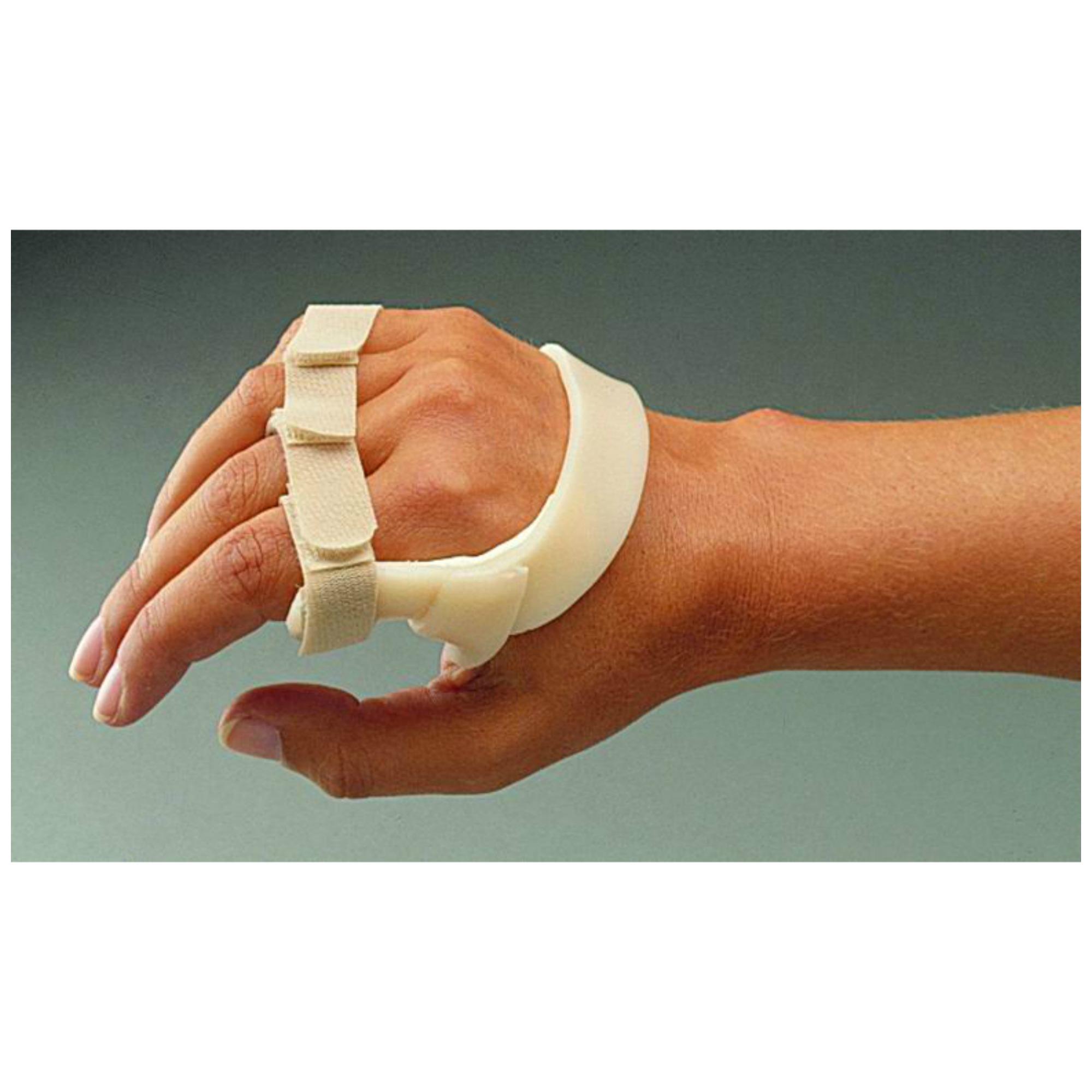 Kéz ortézisek | Ortoprofil - éljen Ön is teljes életet