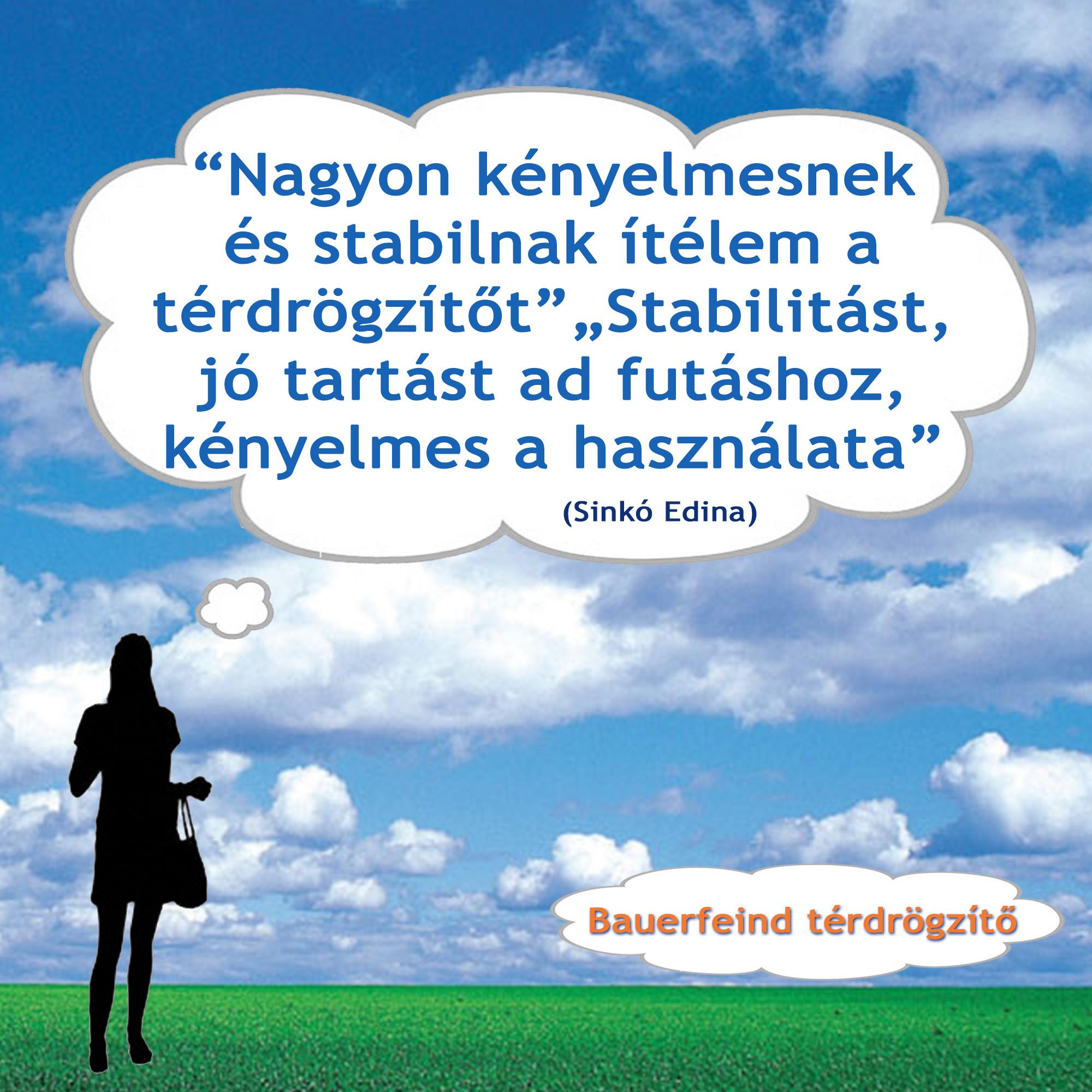Sinko-Edina