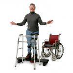 Stroke utáni rehab eszközök