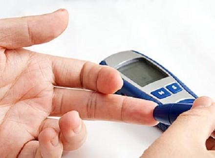 Amit a cukorbetegségről tudni kell