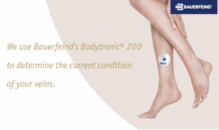 Bodytronic 200