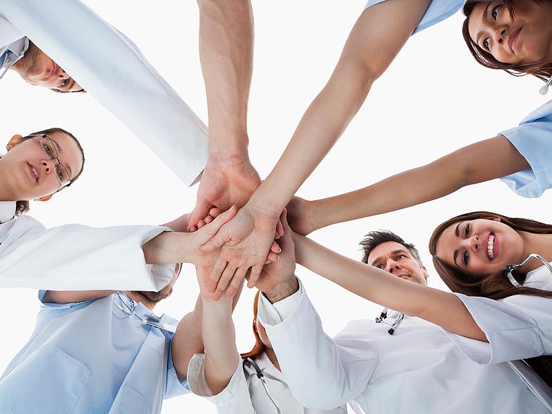 csapat-munka