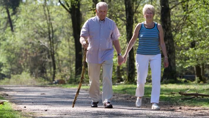 Speciális cukorbeteg cipővel elkerülhető a lábamputáció