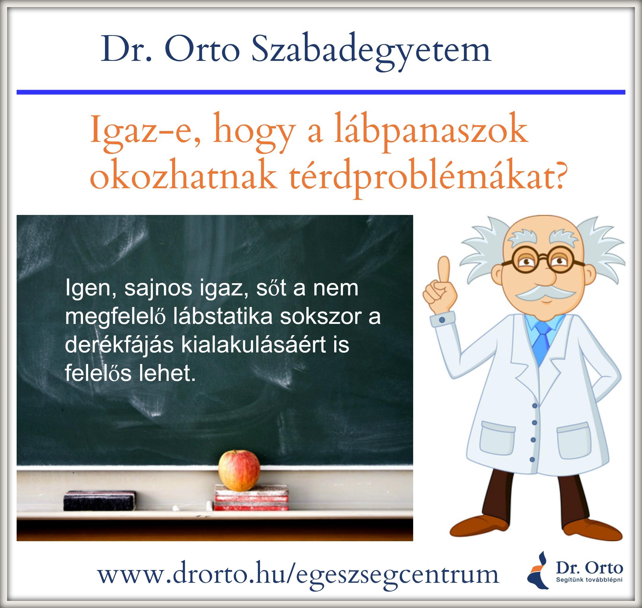 dr-orto-szabadegyetem-1post