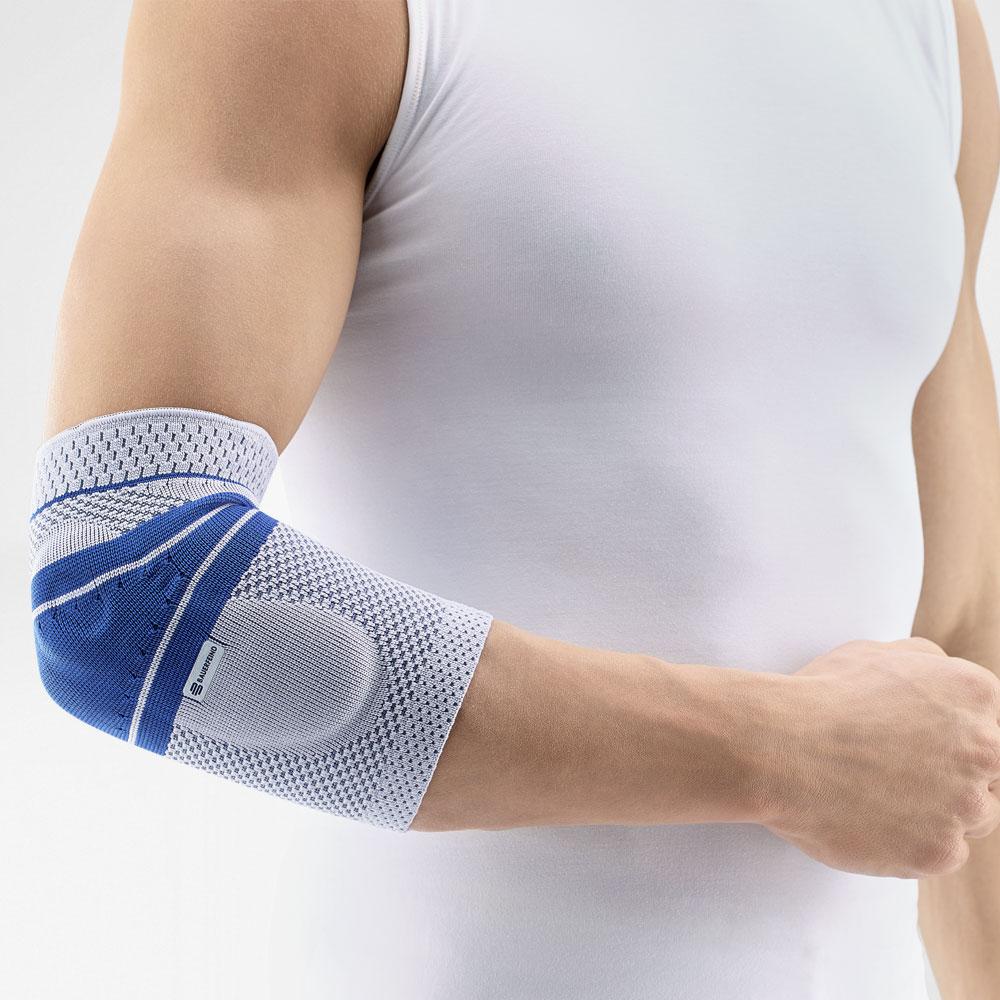 könyök csuklóízületek kezelése hogyan lehet kezelni a hüvelykujj egy ízületét