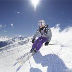 Sportoljon télen is biztonságosan