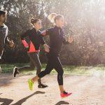 Milyen mozgásformát válasszanak a cukorbetegek?