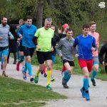 Kompressziós zokni – futáshoz tervezve!