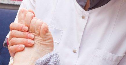 Komplex cukorbeteg lábellátás
