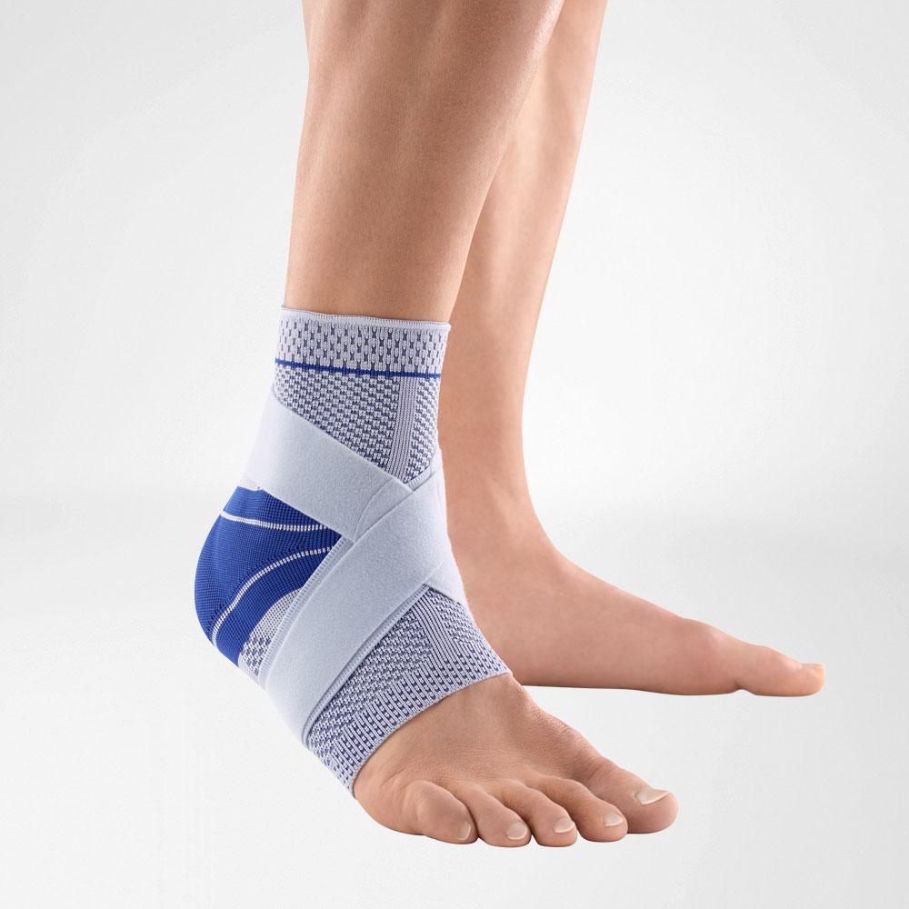 Boka fájdalom, lábduzzadtság | Gyógytorna csontkovács| Dr. Ormos Gábor