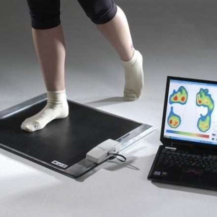 Mozgásszervi mérések, szűrések