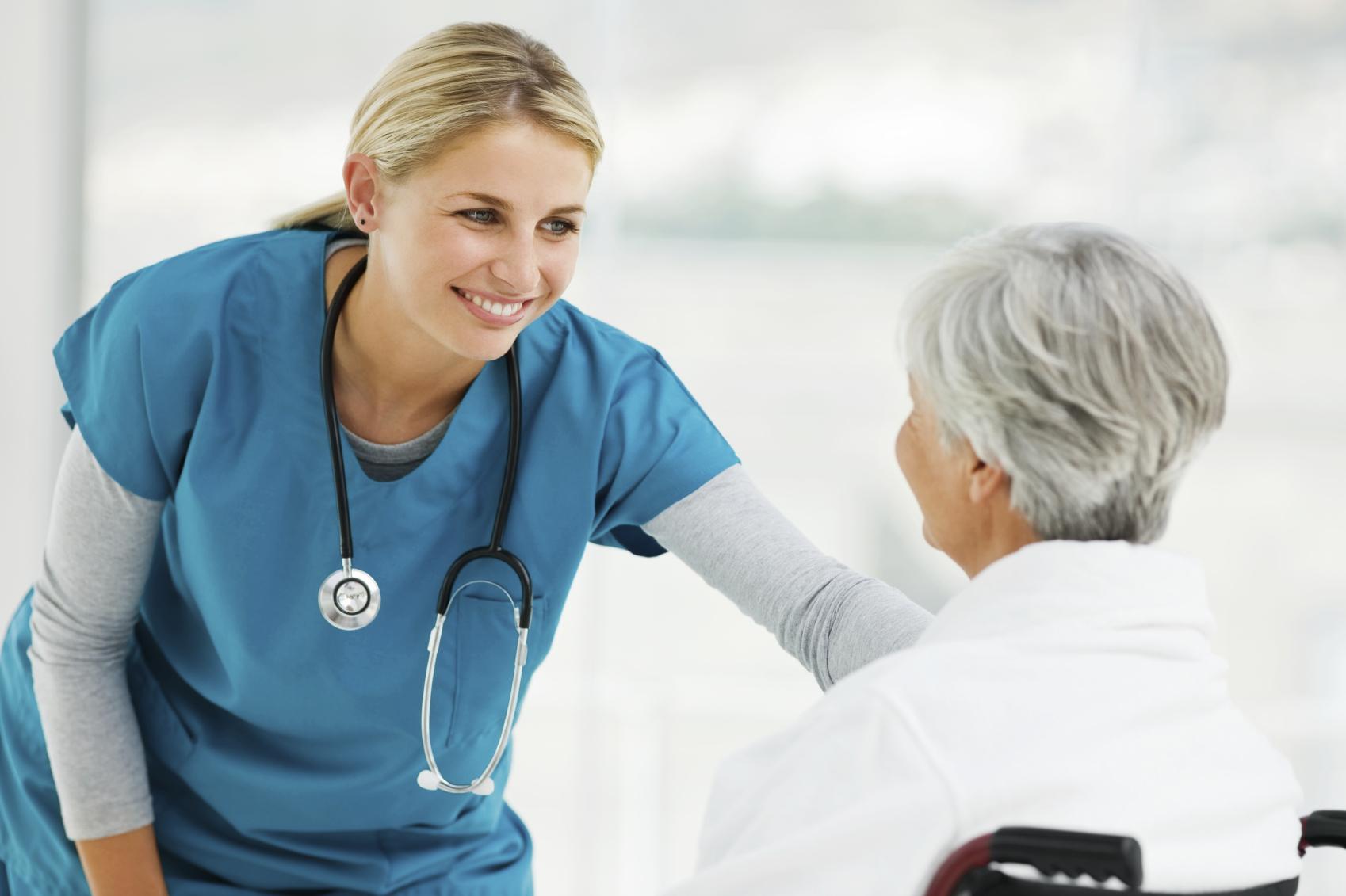 megoldások-bénult-betegekenk-3