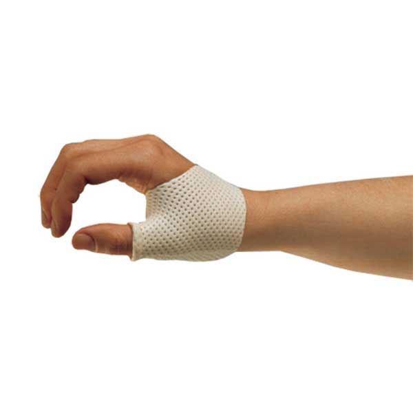 a rheumatoid arthritis kezelésére szolgál