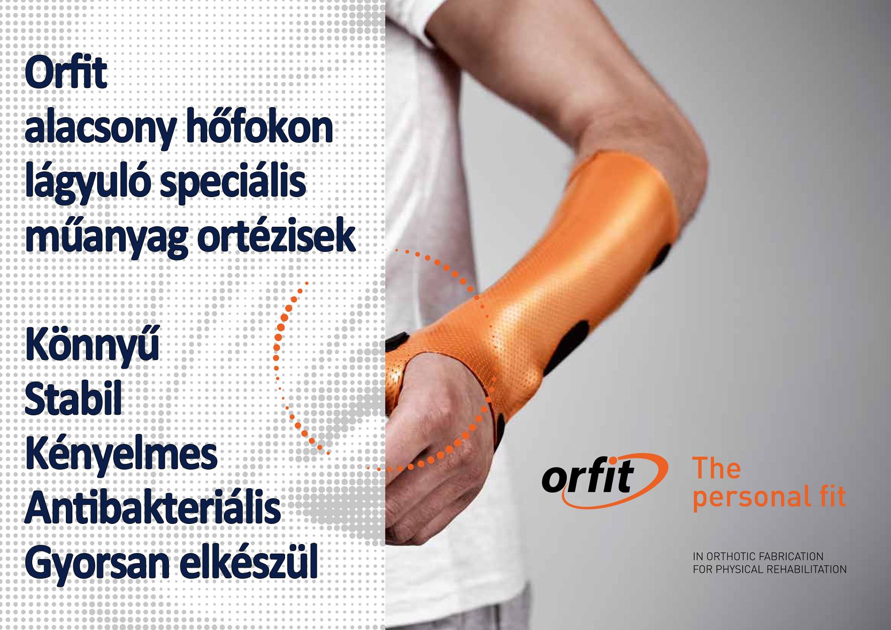 orfit_weblap