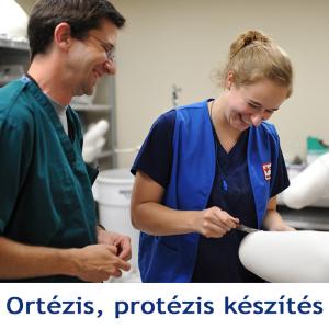 ortezis-protezis-keszites