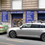 Új profillal bővül Pannónia utcai üzletünk!