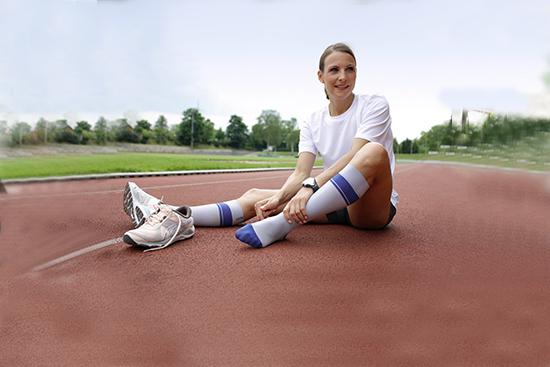 Sportsérülések