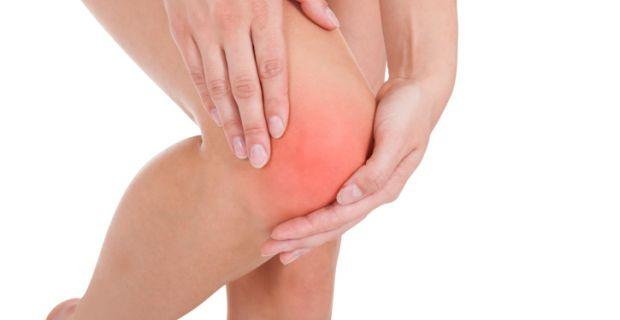 Fáj a térdem! Mit tegyek térdfájdalom esetén?, Miért fáj a térdem ha behajlítom