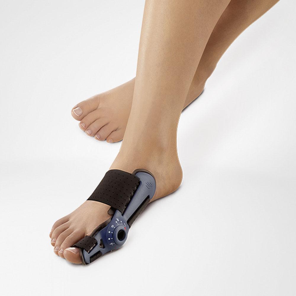 bokaízület kezelésére szolgáló eszköz kéz izületi gyulladás a sportolókban