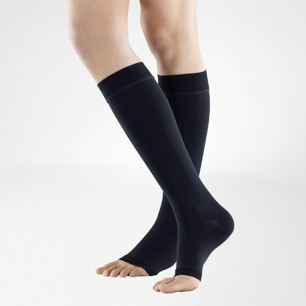 állítsa le a visszéreket a kezdeti szakaszban gyakorlatok lábnak a visszerek terhesek számára