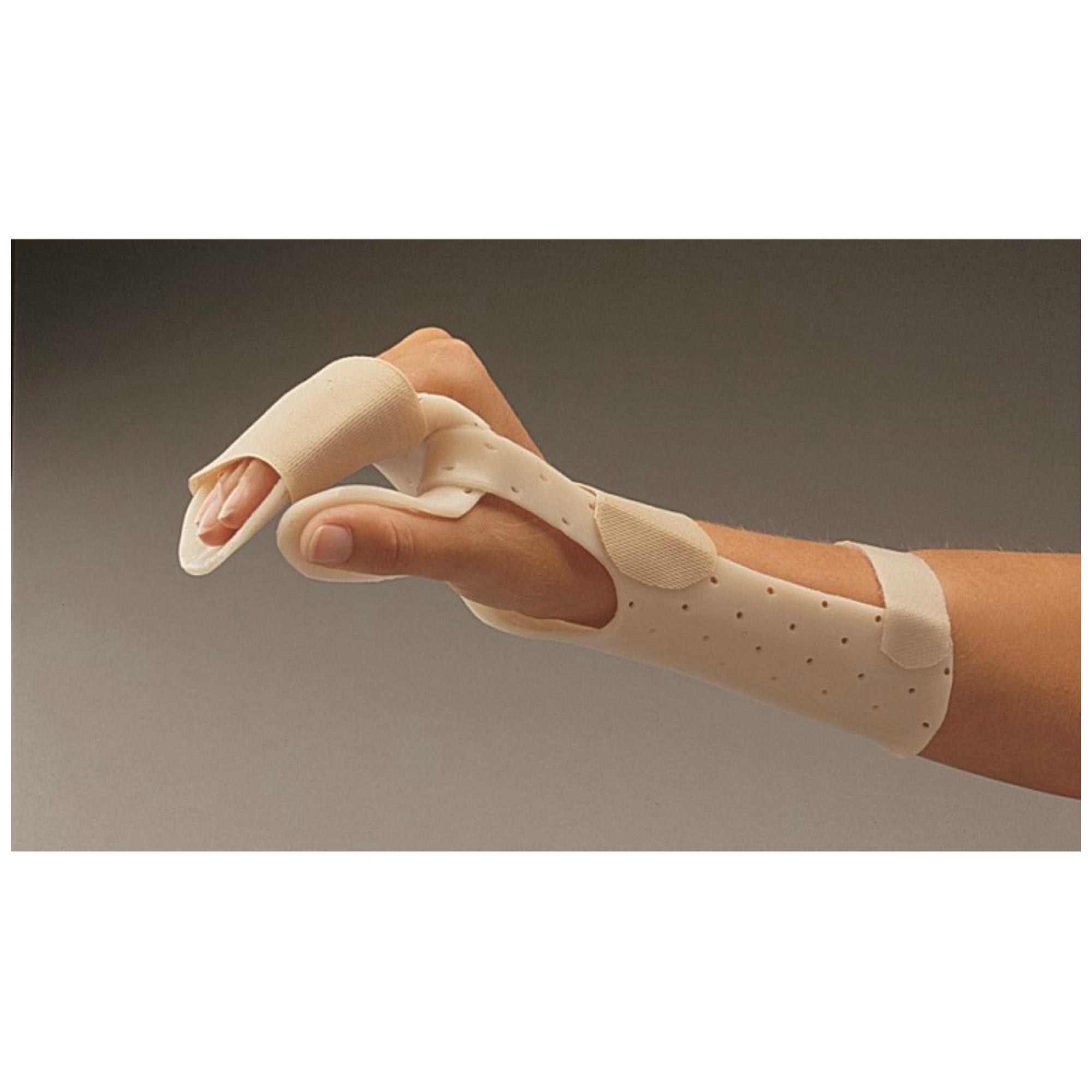 ízületi kezelő eszközök mit kell kenni a térd artrózisával